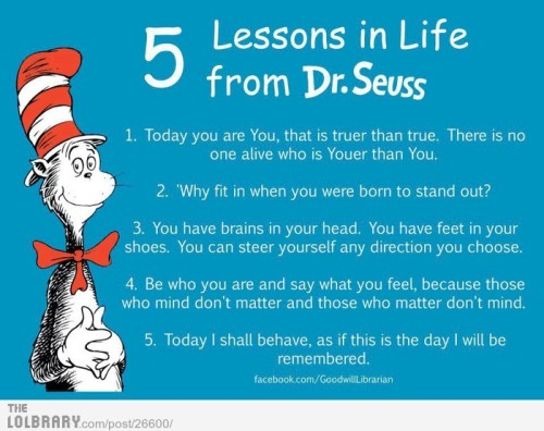5-lessons-in-life-from-dr-seuss-26600