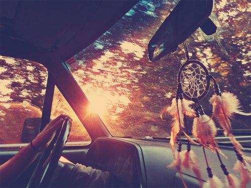 http://slimsl.tumblr.com/post/52975926511/give-me-love-via-tumblr-sur-we-heart-it