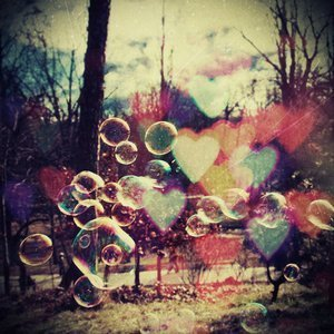 BUBBLES-HEART-love-2114997-300-300