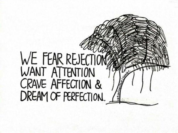 affection-attention-draw-fear-Favim.com-1788598